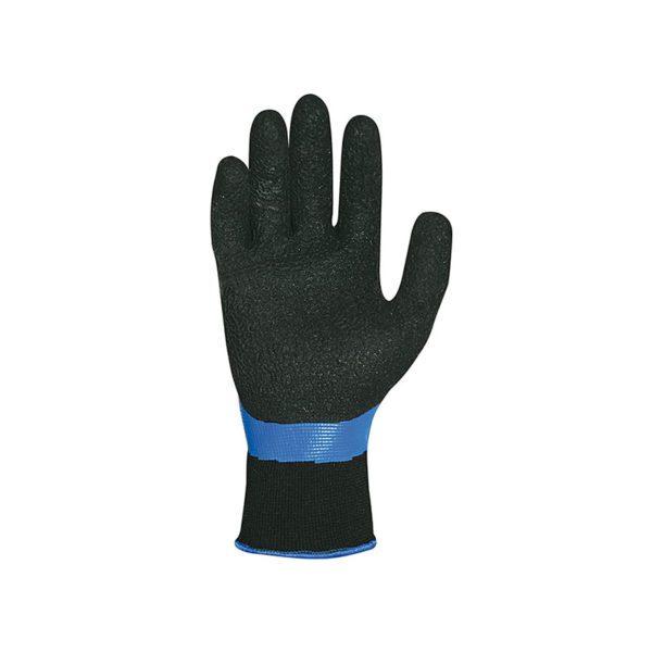 guante-juba-5114-negro-azul-2