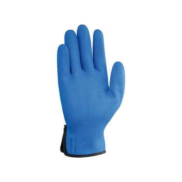 guante-juba-5115bl-azul-2