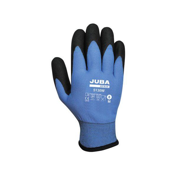 guante-juba-5130w-negro-azul