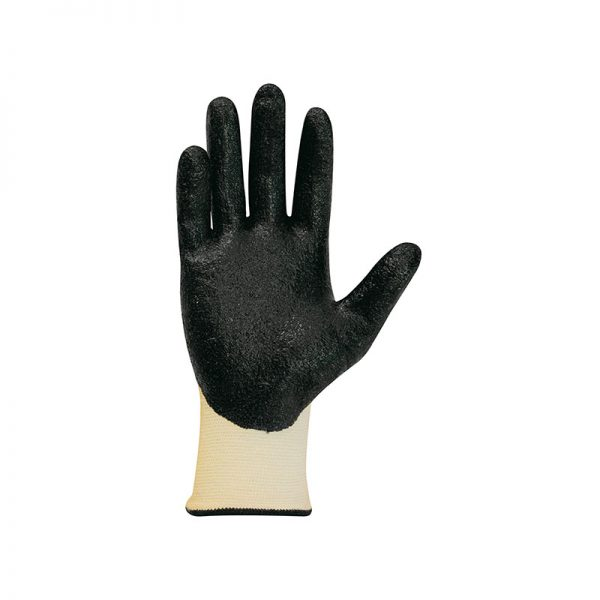 guante-juba-5180-negro-amarillo-2