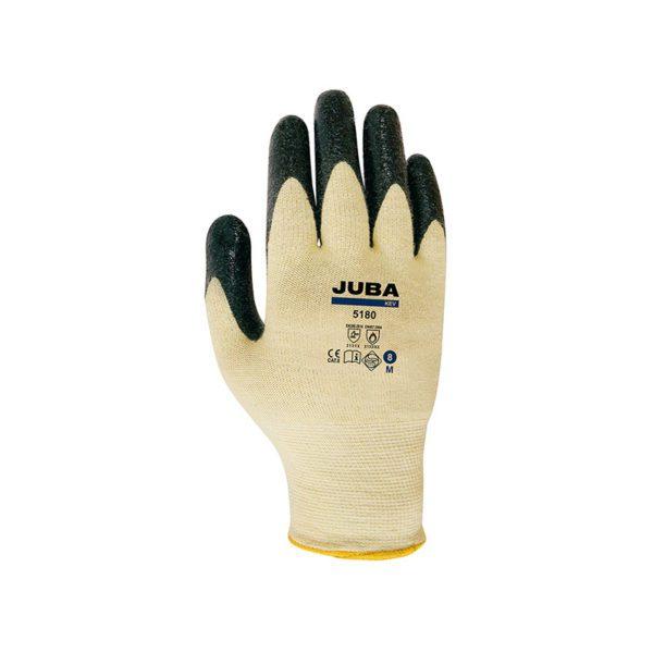 guante-juba-5180-negro-amarillo