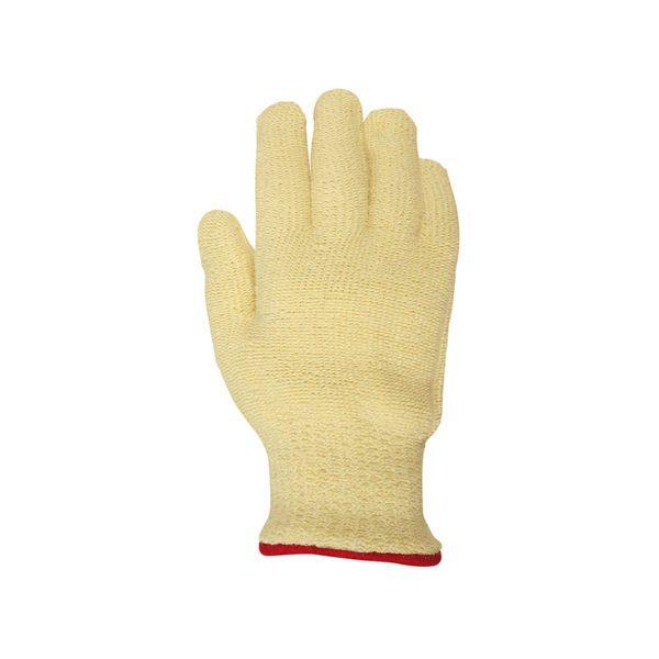 guante-juba-5200-amarillo