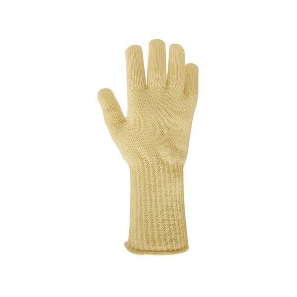 guante-juba-570034-amarillo