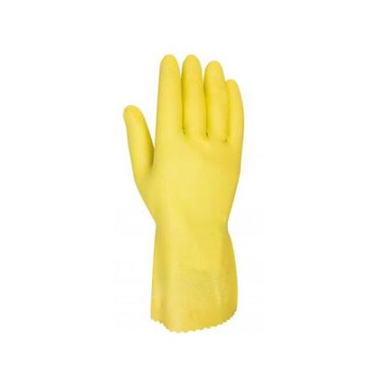 guante-juba-621y-amarillo