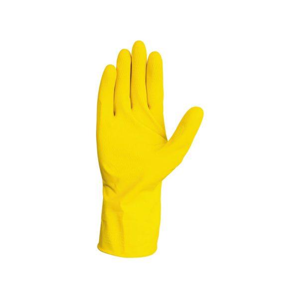 guante-juba-623-amarillo-2