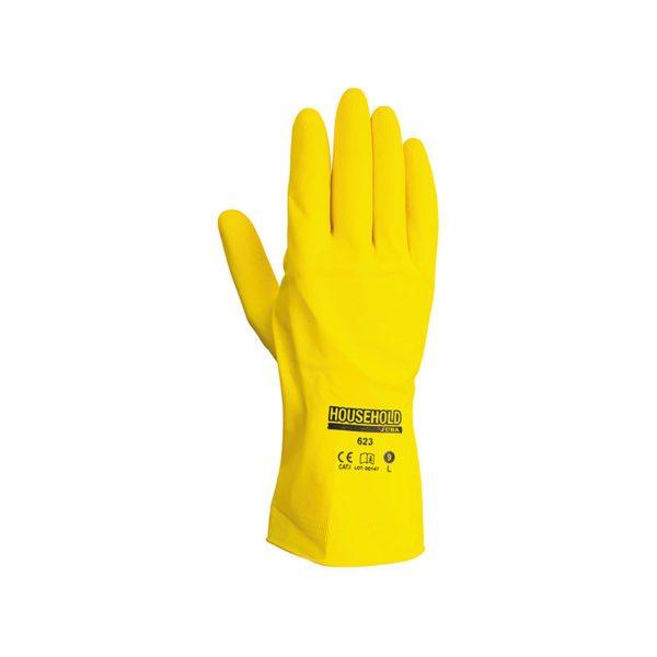 guante-juba-623-amarillo