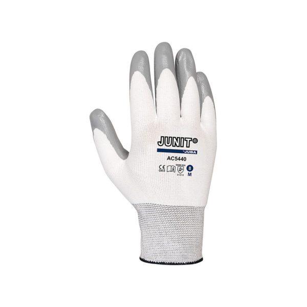guante-juba-ac5440-gris-blanco