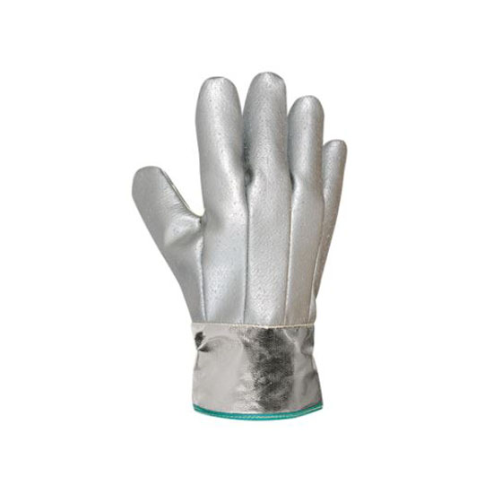guante-juba-aluminizado-353s-gris