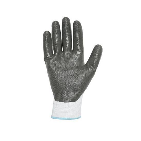guante-juba-b113131-gris-blanco