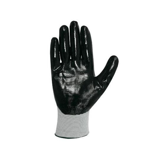 guante-juba-b115151-gris-negro-2