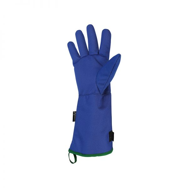 guante-juba-cryoplus-azul-2