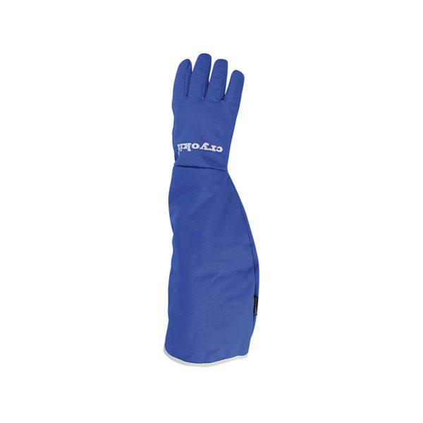 guante-juba-cryoplus55-azul
