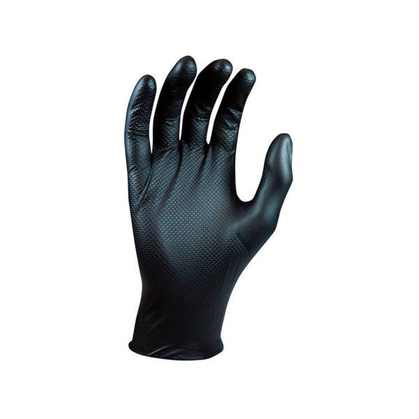 guante-juba-desechable-580nr-negro