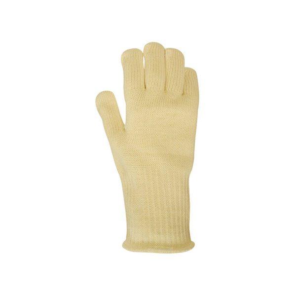 guante-juba-dk72-amarillo