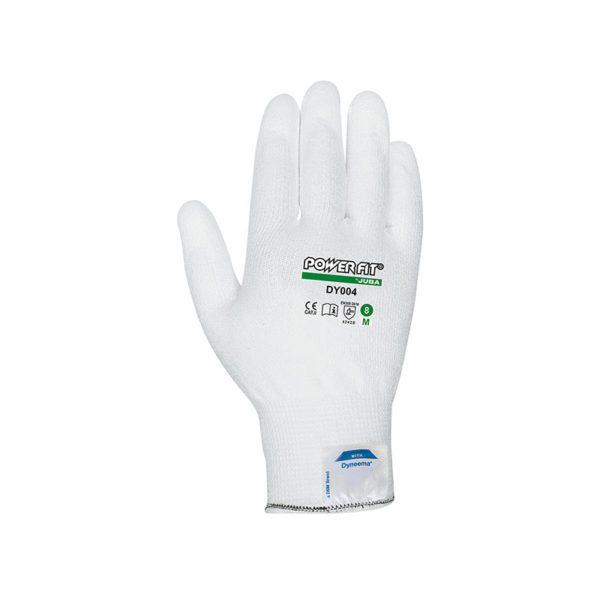 guante-juba-dy004-blanco