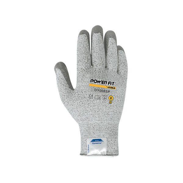 guante-juba-dy008sp-gris