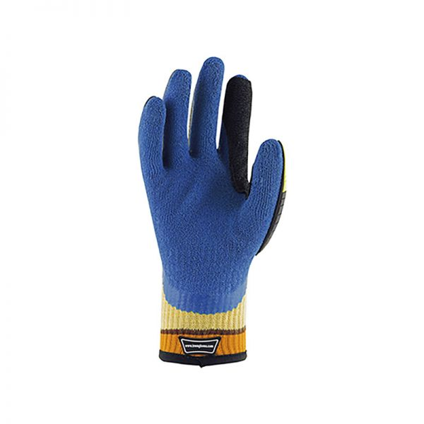 guante-juba-eg3351-amarillo-azul-2