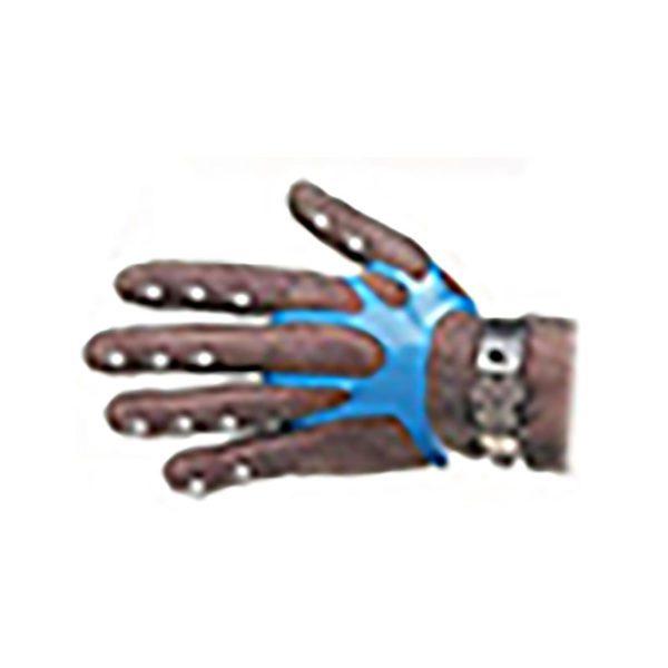 guante-juba-fgcm100azul-tensor-azul