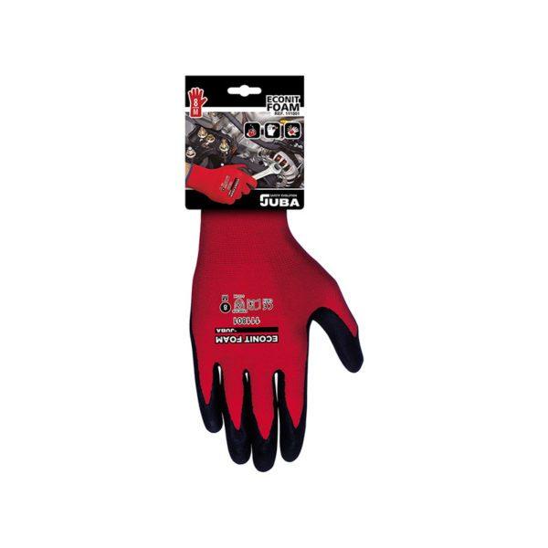 guante-juba-h111801-rojo-negro