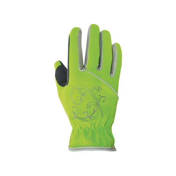 guante-juba-h236-gris-verde