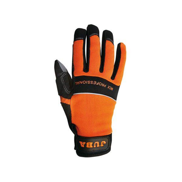 guante-juba-h272nr-naranja-negro