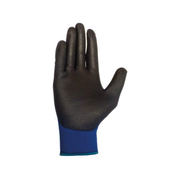 guante-juba-h4114-azulina-negro-2