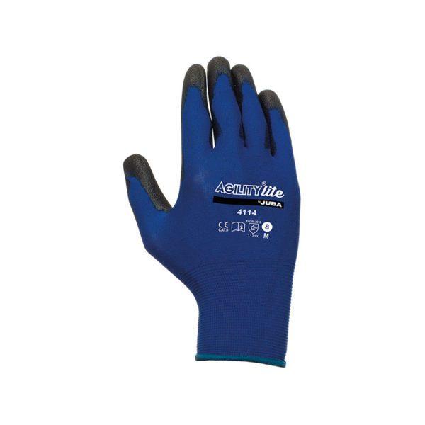 guante-juba-h4114-azulina-negro