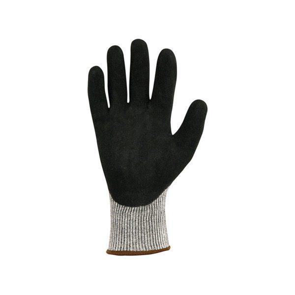 guante-juba-h4117-negro-2