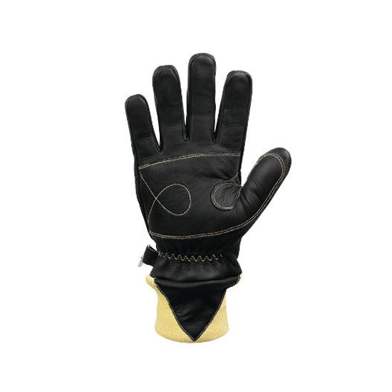 guante-juba-hidrofugado-311bgc1-negro-amarillo-2
