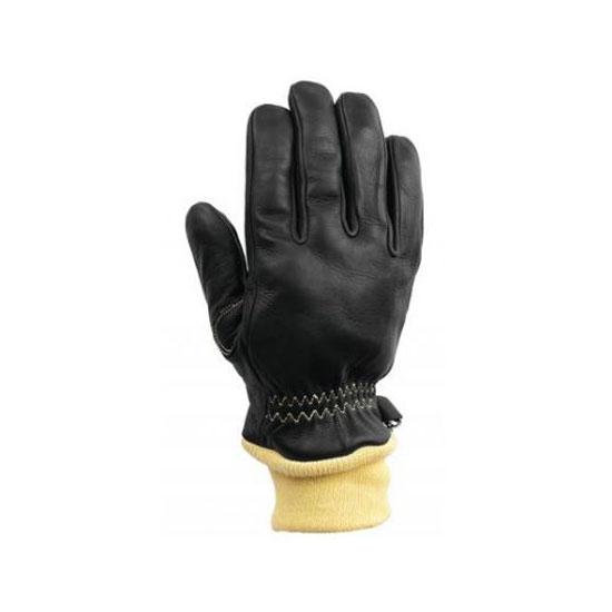 guante-juba-hidrofugado-311bgc1-negro-amarillo