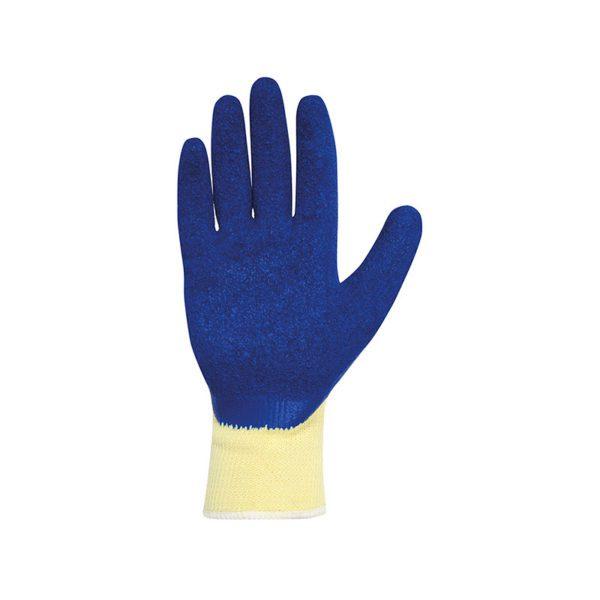 guante-juba-kslx100-amarillo-azul-2