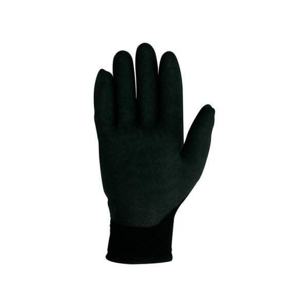 guante-juba-ni00-negro-2