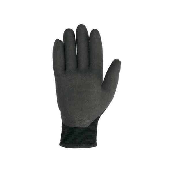 guante-juba-ni10-negro-2