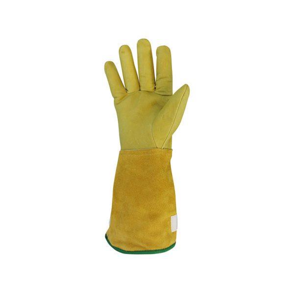 guante-juba-porelle-cryolite-amarillo-2