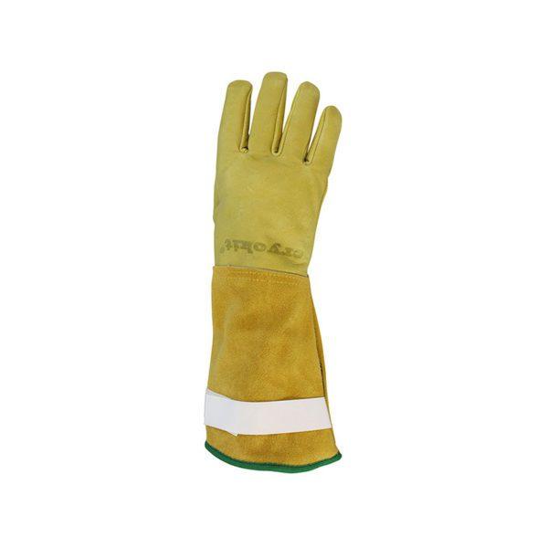 guante-juba-porelle-cryolite-amarillo