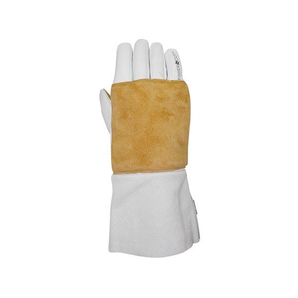 guante-juba-power-cut-mt180-beige-marron