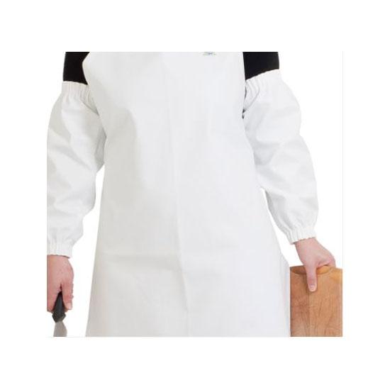 manguito-juba-chen950b-blanco