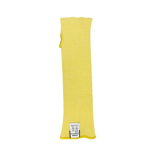 manguito-juba-coskst-amarillo