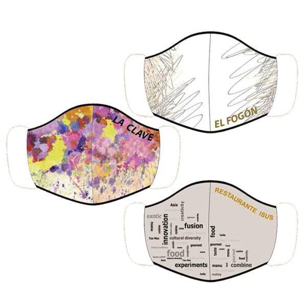 mascarilla-higienica-reutilizable-personalizable