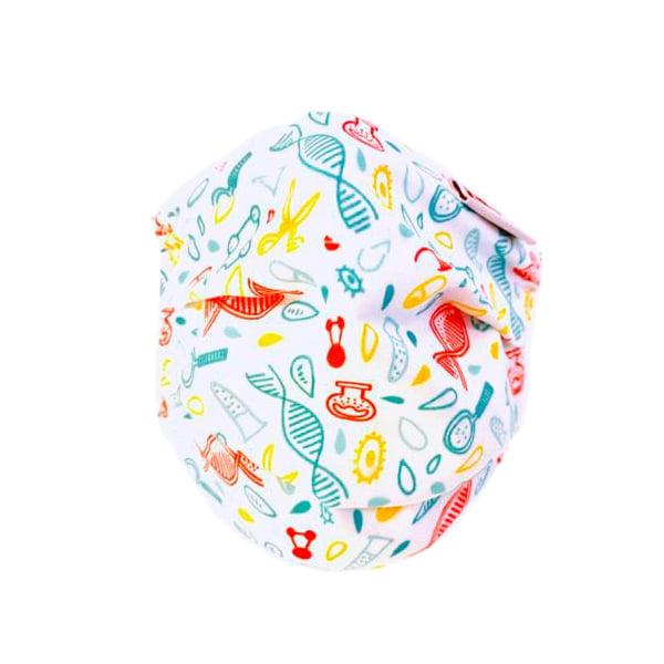 mascarilla-lacla-nino-2-5-anos-caramelos