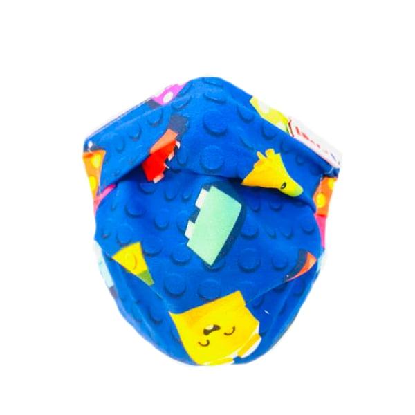 mascarilla-lacla-nino-2-5-anos-fichas-azulina