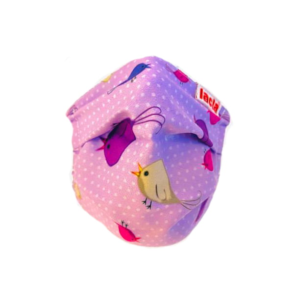 mascarilla-lacla-nino-2-5-anos-pajaritos