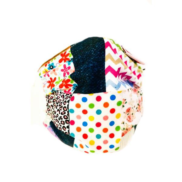mascarilla-lacla-nino-2-5-anos-patchwork