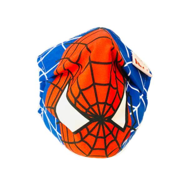 mascarilla-lacla-nino-2-5-anos-spider