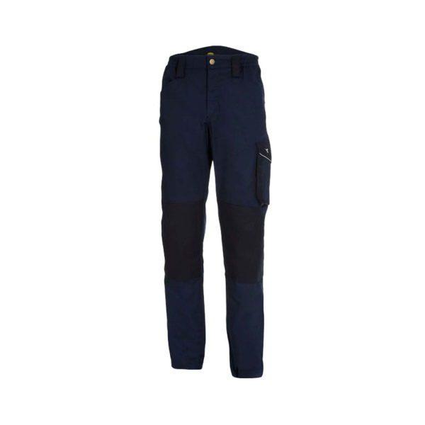 pantalon-diadora-160303-rock-azul-oscuro