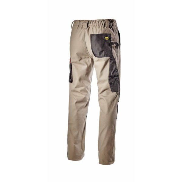 pantalon-diadora-170058-pant-stretch-beige