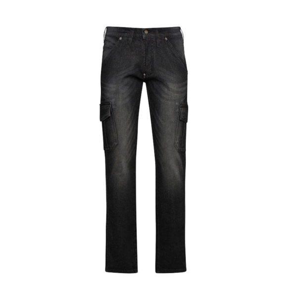 pantalon-diadora-172115-cargo-stone-negro