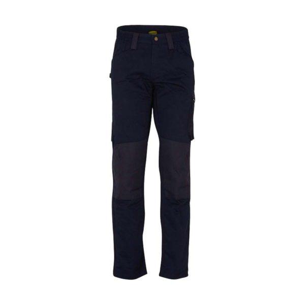 pantalon-diadora-invierno-171658-rock-winter-azul-clasico
