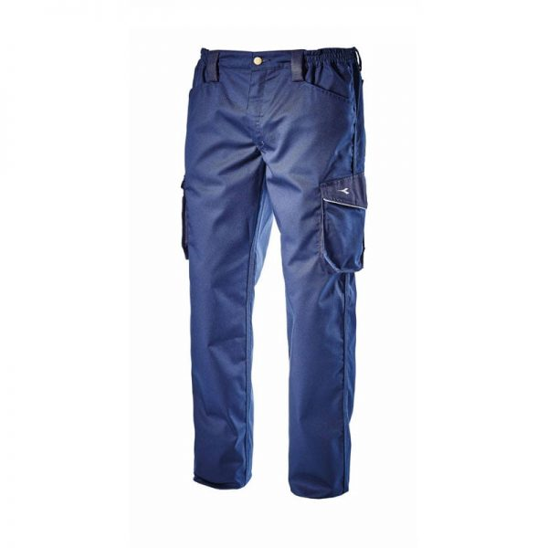 pantalon-diadora-invierno-171659-staff-winter-azul-clasico
