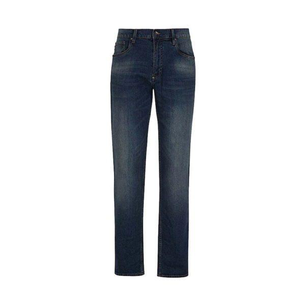 pantalon-diadora-vaquero-170750-stone-5pkt-dirty-washing
